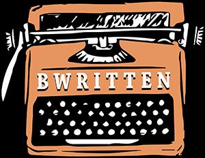 bwritten.nl